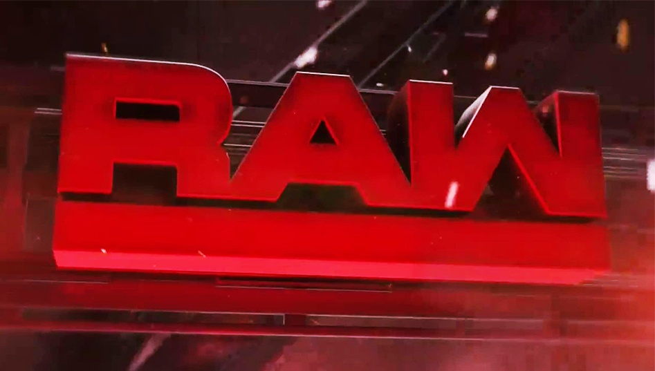 The Stickers Featured in Summer Feature Film Sneak Peak On WWE RAW